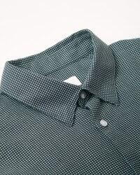 Chemise Courcelles