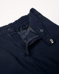 Pantalon Balard