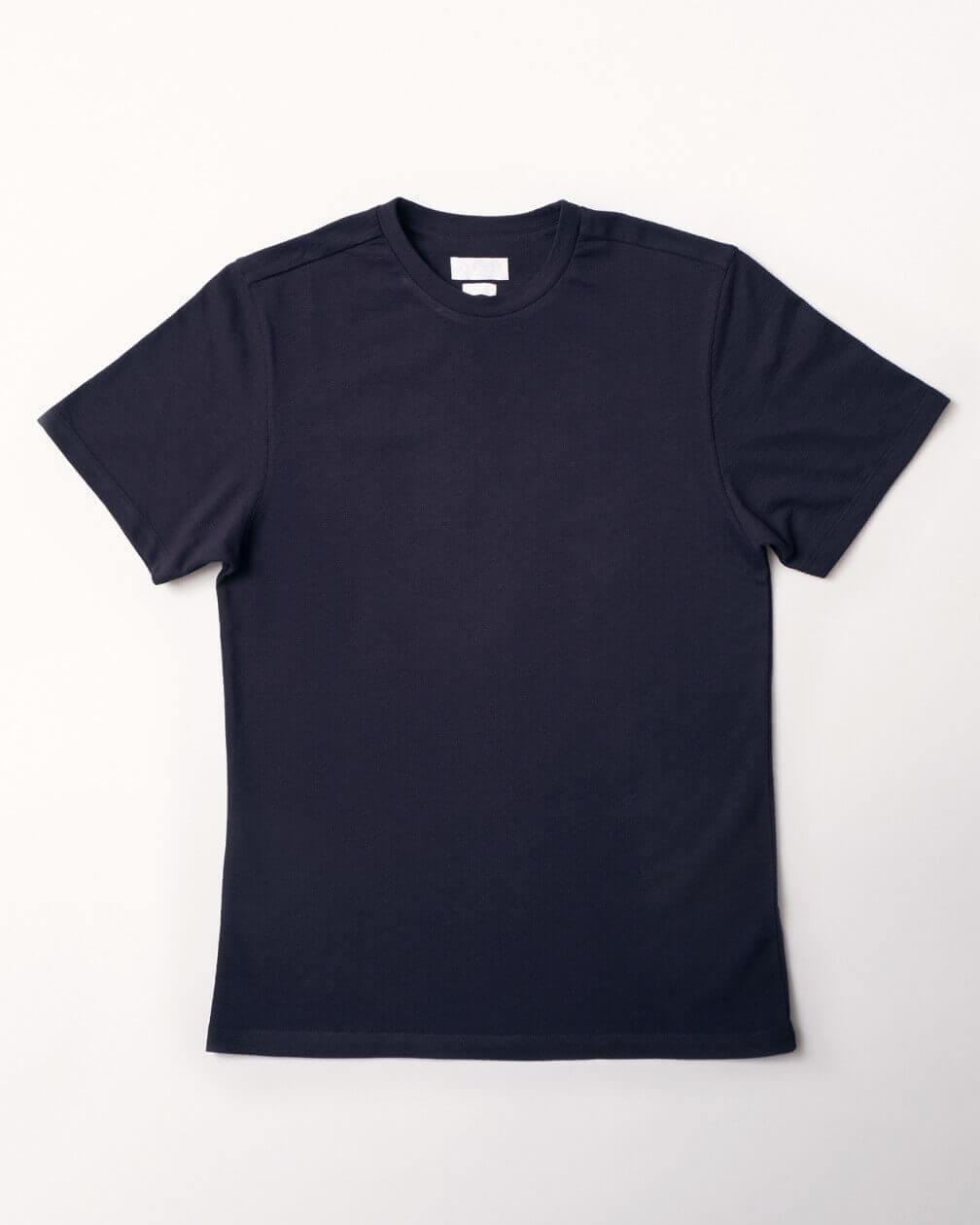 T-shirt Ragg
