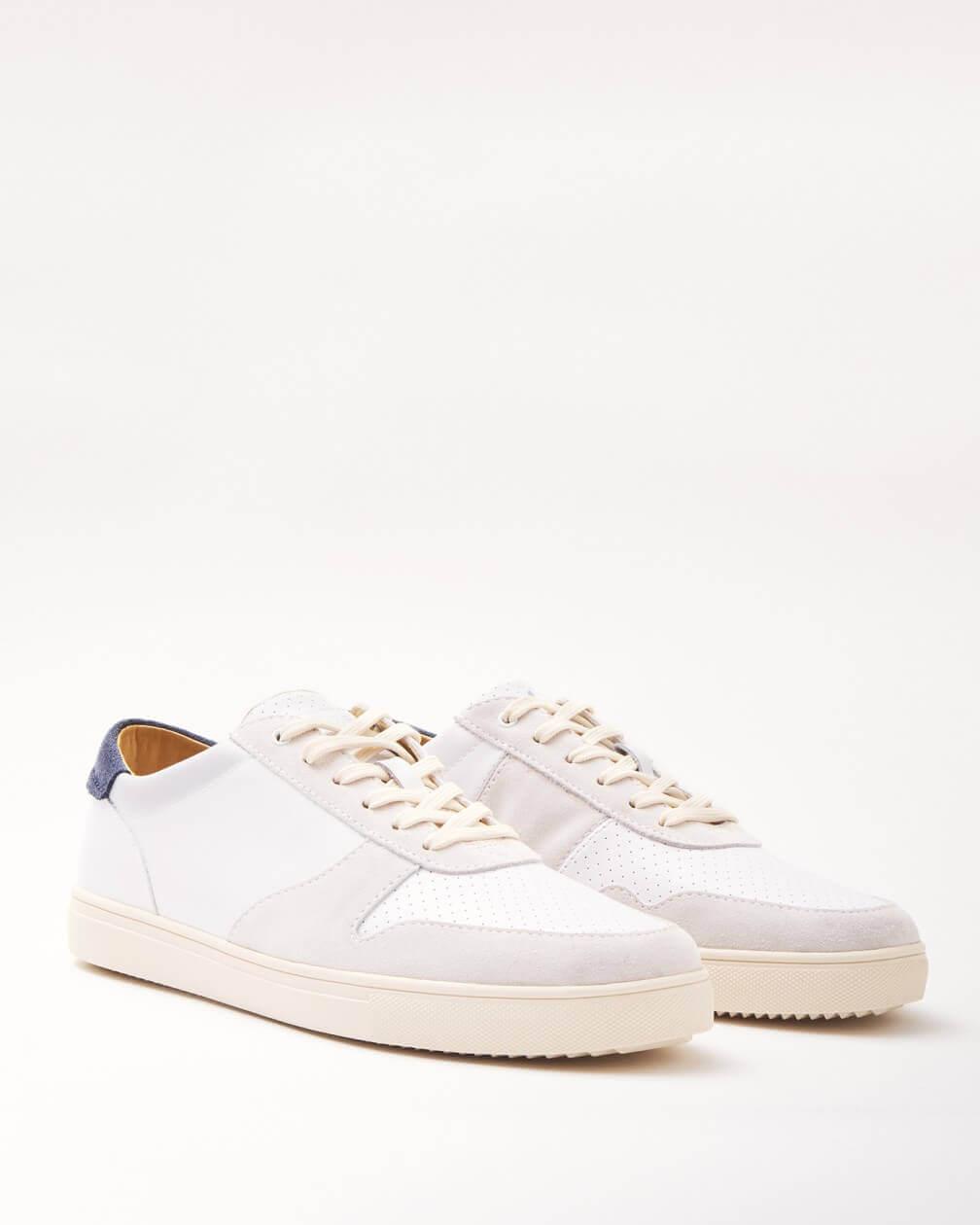 Sneakers Gregory