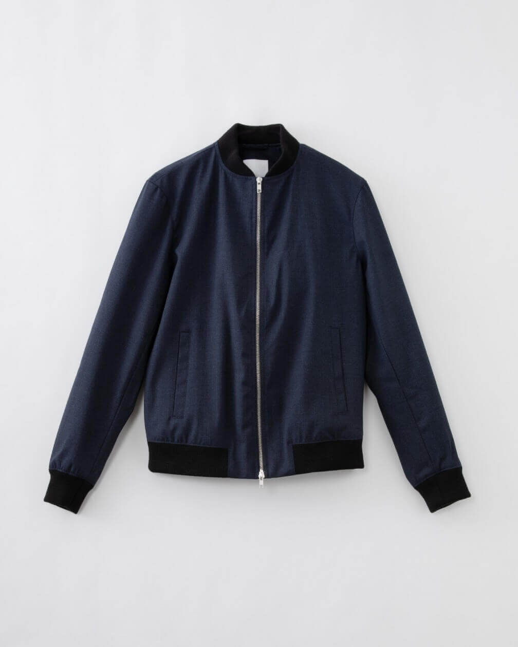 Blouson Gallion
