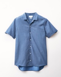Chemise Pigalle