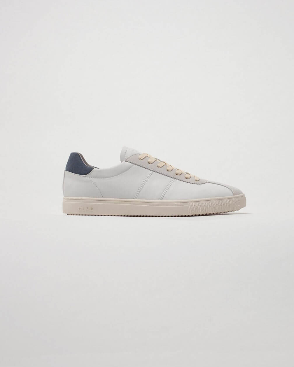 Sneakers Noah