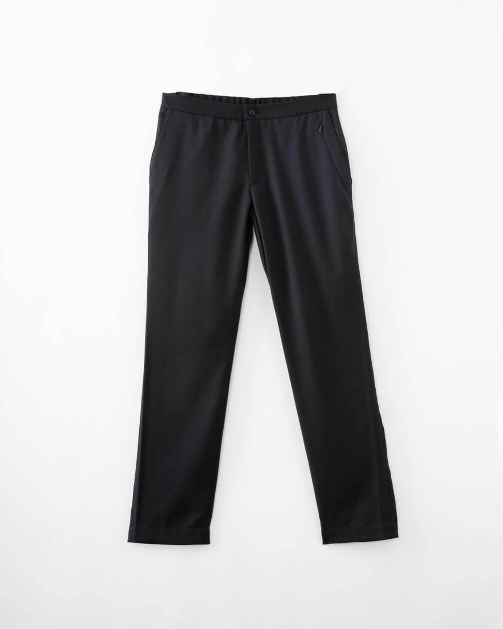 Pantalon Tuileries x Paolo de Oliveira®