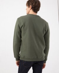 Sweatshirt paris