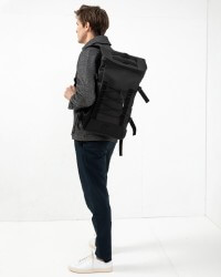 Backpack Rains Mountaineer