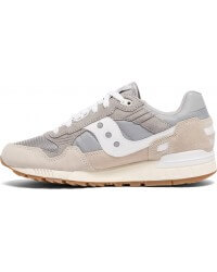 Sneakers Saucony Shadow 5000