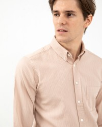 Chemise Oxford Afield