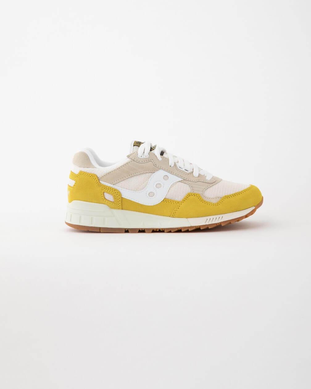 Sneakers shadow 5000