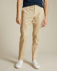 Pantalon tuileries
