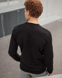 Sweatshirt alesia