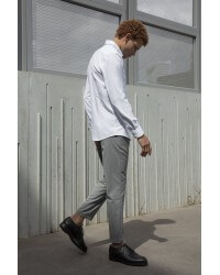 Pantalon plaisance