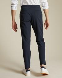 Pantalon Tuileries x Komatsu®