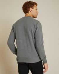 Sweatshirt Love Velo