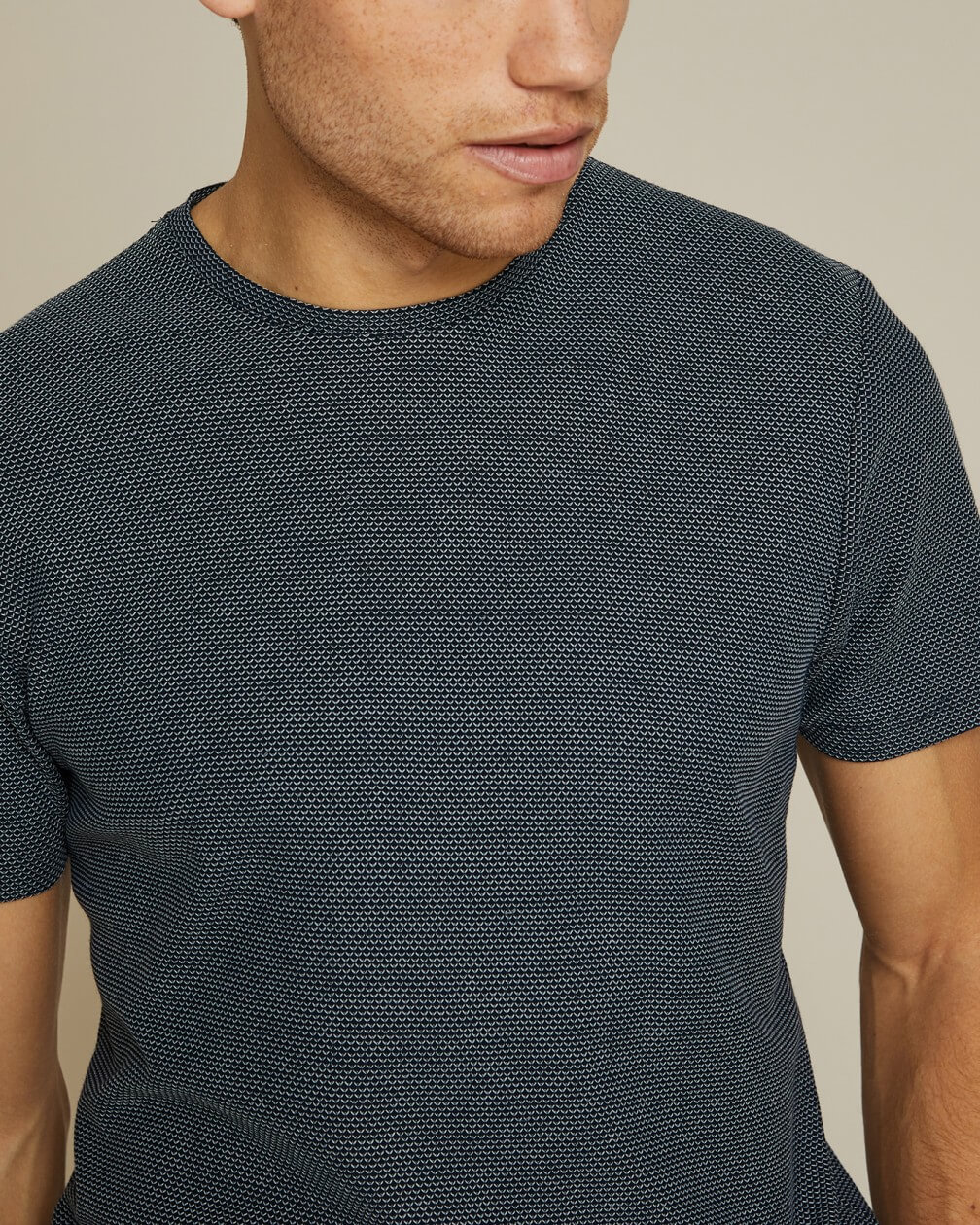 T-shirt saint-martin