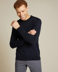 Pull Monceau