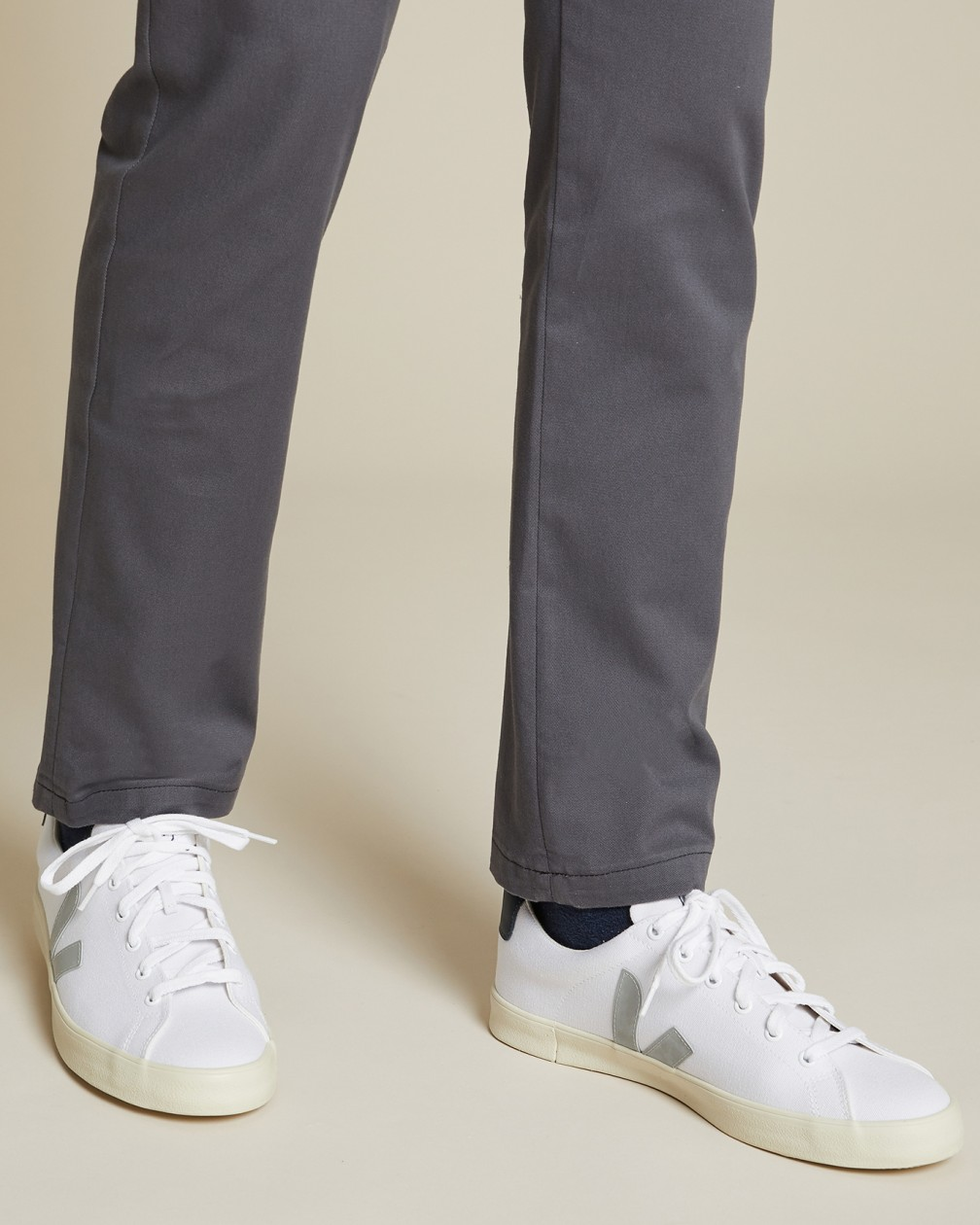 Chaussures ESPLAR
