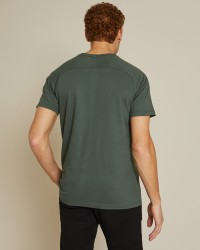 T-shirt ranelagh