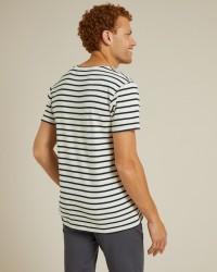 T-shirt bel-air