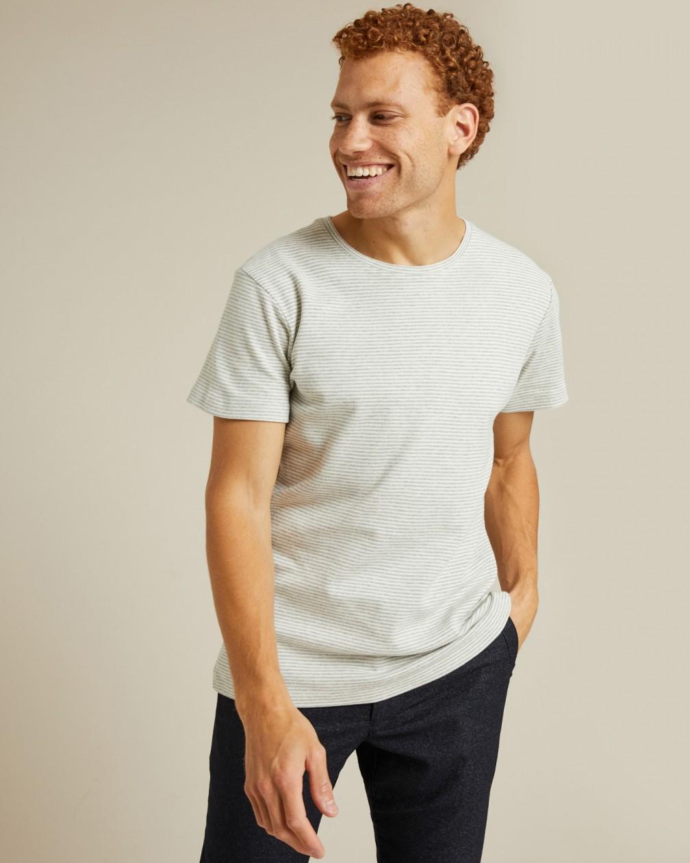 T-shirt saint-ouen