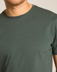 T-shirt villette