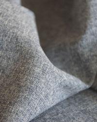 """Chemise col américain Charonne spéciale """"activité"""" en tissu flexible et ultra-doux"""